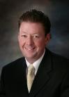 Jeff C Jacobs, North Texas Realtor