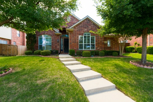56692_6829 Bendbrook EXT, Frisco TX 75435-Caydee Jennings ONSITE pic vid 3D_20-04-2017.0007