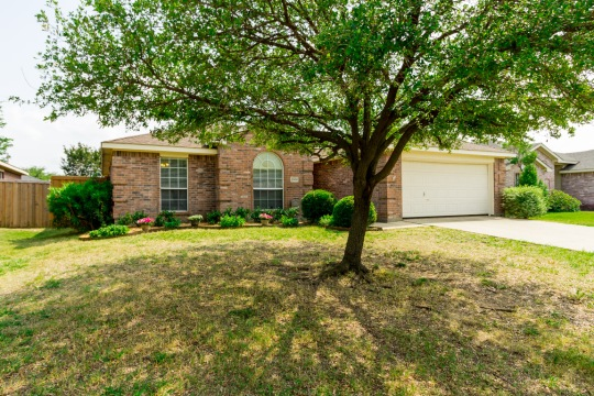 57476_2008 Lake Pointe Dr, Little Elm TX 75068-Caydee Jennings ONSITE pic vid 3D_11-05-2017.0032