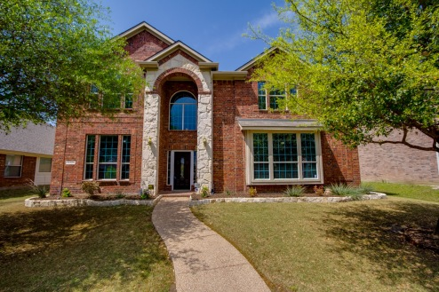 71138_13329 Bugatti Dr, Frisco TX 75034-Caydee Jennings ONSITE pic vid 3D_03-04-2018.0055hdr