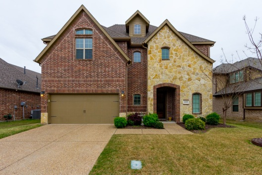 71721_4509 Forest Cove Drive, Mckinney TX 75071-Caydee Jennings ONSITE pic vid 3D_05-04-2018.0054