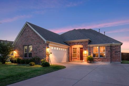4461 Vista Terrace Twilight-8